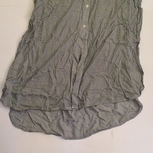 Dkny Intimates & Sleepwear - DKNY Long Nightgown
